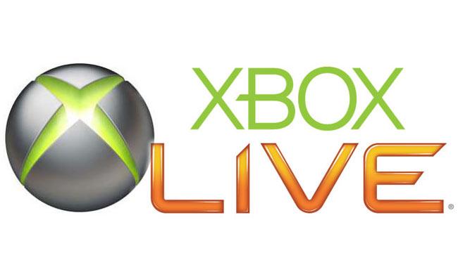 xbox live com: