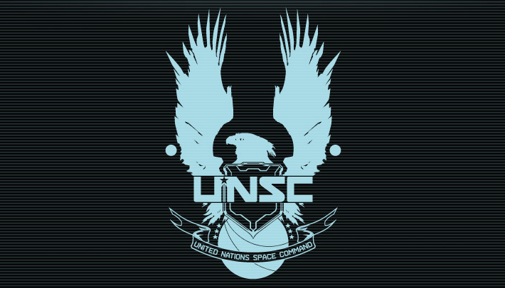 Halo Unsc Symbol 1 of halo 4′s spartan ops