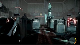 1_Hitman_absolution___instinct_mode_opt_id1346685232_8551