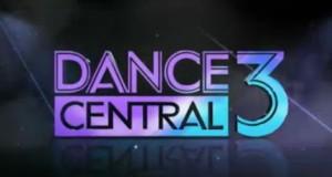 dancecentral3