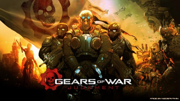 Gears-of-War-Judgment-3