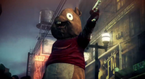 Hitman-Absolution-hamster-e1350689780776