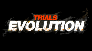 Trials Evolution will be put through the trials of IVG.