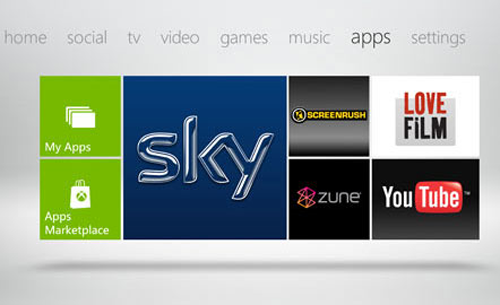 xbox-360-live-apps