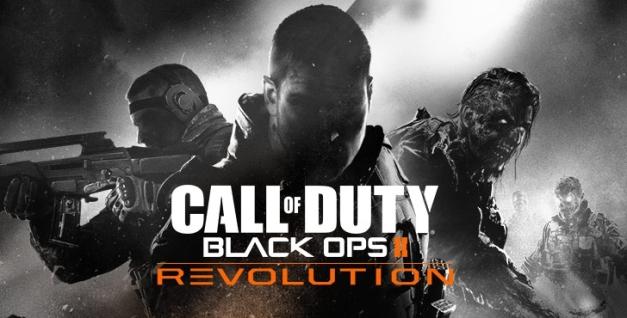 Call-of-Duty-Black-Ops-2-Revolution-DLC