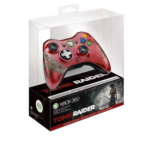 final_-_xbox_360_tomb_raider_limited_edition_wireless_controller_-_boxed