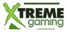 Xtreme Gaming