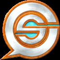 ChampionSelectAppLogo