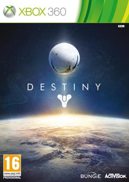 Destiny-Box-Art-360