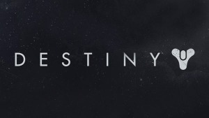 Destiny-Feb-17