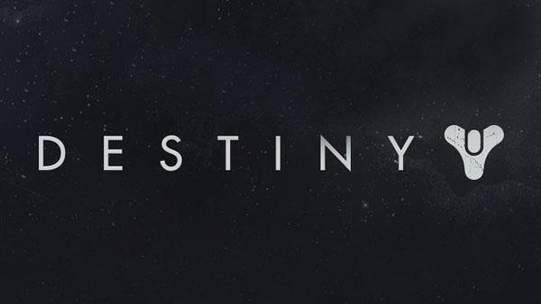 Destiny-Feb-17