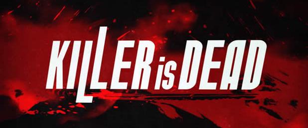 killer_is_dead