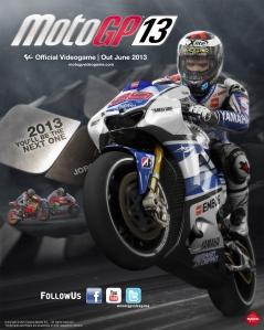 MotoGP Art Lorenzo_RGB_low