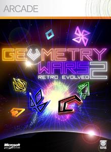 Geometrywars2cover