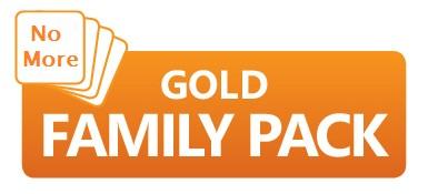 gold_familypack