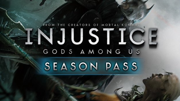 InjusticeSeasonPass.pic