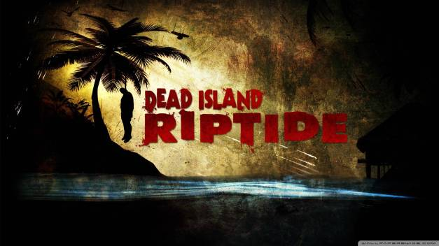 dead_island_riptide_wallpaper