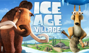 iceage_2_wp