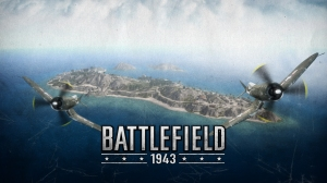 battlefield1943_wallpaper1-hd (1)