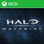halowaypoint_wp