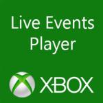 LiveEventPlayer_WP8
