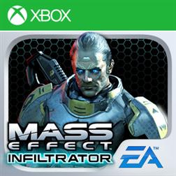 masseffectinfiltrator_wp8