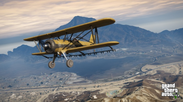 official-screenshot-crop-duster