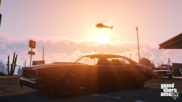 official-screenshot-sabre-gt-chase