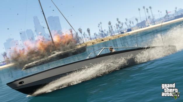official-screenshot-you-sunk-my-non-battleship