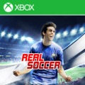 realsoccer_wp