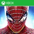 spiderman_wp