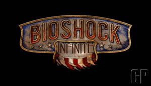 BioShock_Infinite_Logo