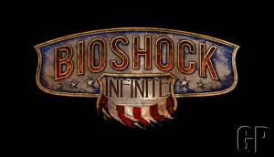 BioShock_Infinite_Logo