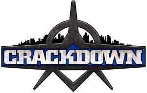 CD_Logo_11x17rgb