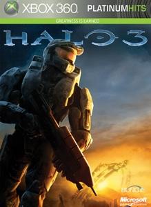Halo3boxartlg