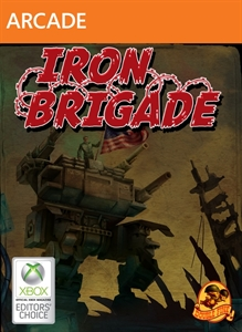 IronBrigadeboxart