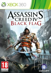 AC4BF_XBOX360_UK_2D