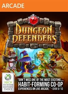 dungeonboxartlg
