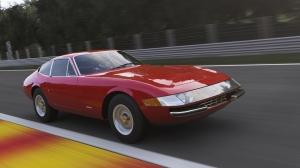 Ferrari365-06-Forza5-RoadAmericaBoosterPack-jpg