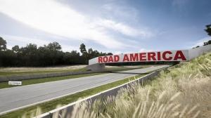 Forza5-RoadAmerica-jpg