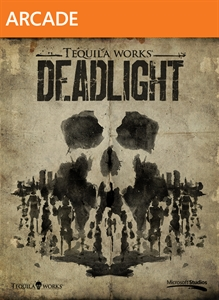 deadlightboxartlg