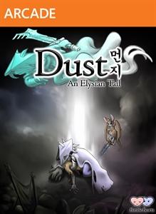 dustboxart