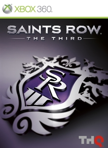 saintsrowboxart