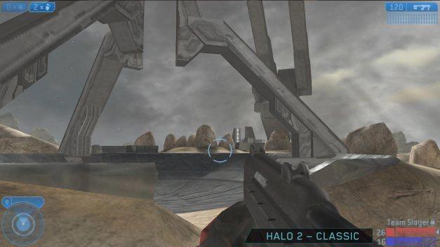 halo2classic